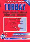 Torbay (Local Red Book S.)