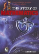 The Story of Mathematics