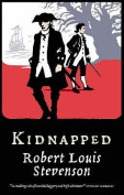 Kidnapped (Canongate Classics)