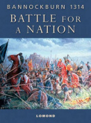 Battle for A Nation