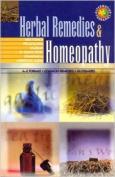 Herbal Remedies & Homeopathy