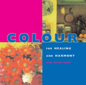 Colour for Health and Well-being