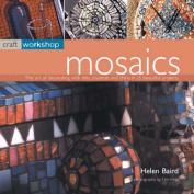 Mosaics (Craft Workshop)
