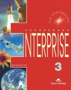 Enterprise: Level 3