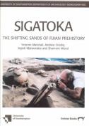 Sigatoka
