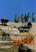 Tell Kosak Shamali, Vol. II
