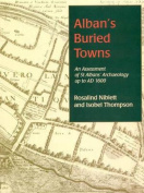 Alban's Buried Towns