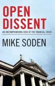 Open Dissent