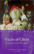 Vicars of Christ