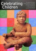 Children at Risk Reader