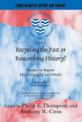 Recycling the Past or Researching History?