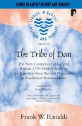 The Tribe of Dan