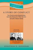 A Story of Conflict