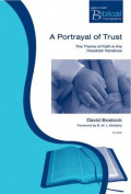 A Portrayal of Trust
