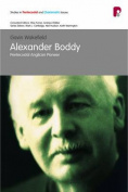 Alexander Boddy