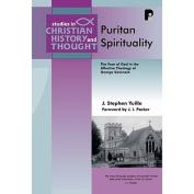 Puritan Spirituality