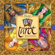 Tarot Reading (Cachet)