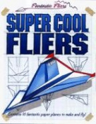 Super Cool Fliers