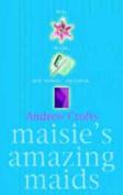 Maisie's Amazing Maids