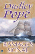 Ramage's Signal (Ramage)