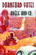Adele And Co.
