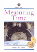 Measuring Time (About Time S.)