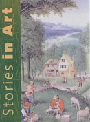 Stories in Art (In Art S.)