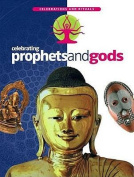 Prophets and Gods