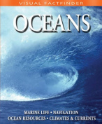Oceans (Visual Factfinder S.)