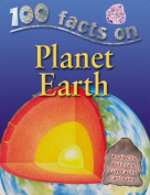 Planet Earth (100 Facts)
