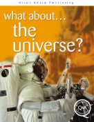 The Universe?