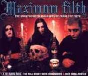 """Maximum """"Filth"""" [Audio]"""