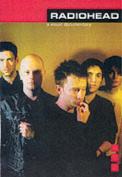 """Radiohead"""