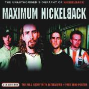"Maximum ""Nickelback"""