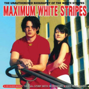Maximum White Stripes [Audio]