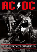 """AC/DC"": The Encyclopaedia"