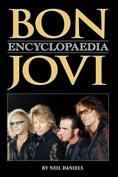 """""""Bon Jovi"""" Encyclopaedia"""