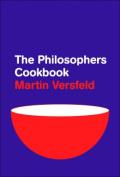 The Philosopher's Cookbook