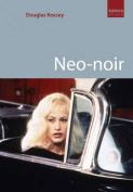 Film Noir Now