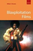 Blaxploitation Films