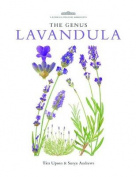 Botanical Magazine Monograph. The Genus Lavandula