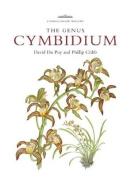 Botanical Magazine Monograph. The Genus Cymbidium