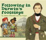 Following in Darwin's Footsteps