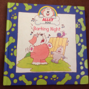 Barking Night (Alley Dogs S.)