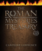 The Roman Mysteries Treasury