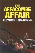 The Affacombe Affair
