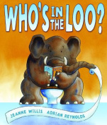 Who's in the Loo?