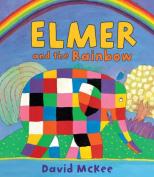 (Elmer)