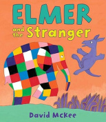 Elmer and the Stranger (Elmer)