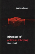 Directory of Political Lobbying